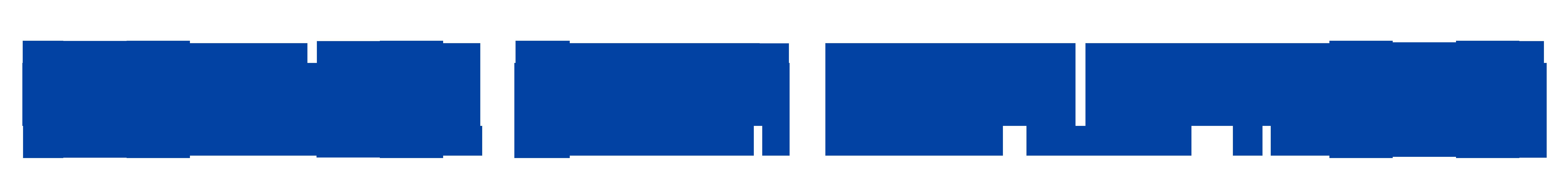 Science Gear Enterprises